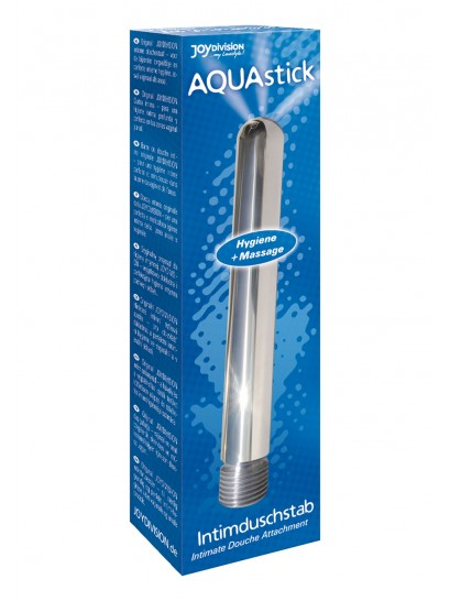 AQUASTICK  DUCHE ATTACHMENT