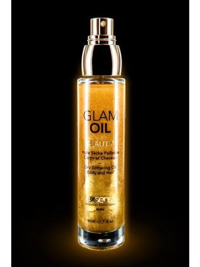 GLAM OIL 50 ML