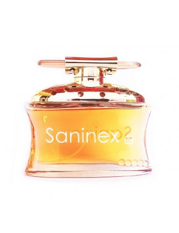 SANINEX FRAGANCIA 6 WOMAN