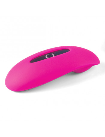 MAGIC MOTION CANDY SMART WEARABLE VIBE