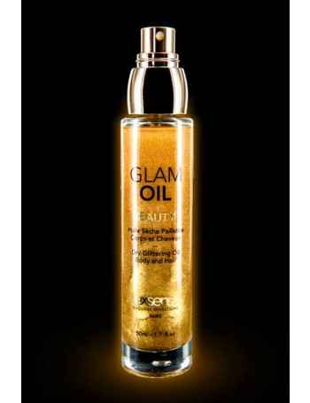 GLAM OIL 50 ML