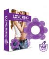 LOVE RING ERECTION