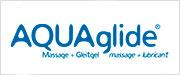 Ver mas productos de AquaGlide