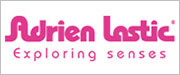 Ver mas productos de Adrien Lastic