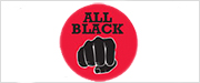 Ver mas productos de ALL BLACK