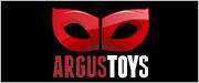 Ver mas productos de ArgusToys