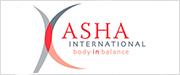 Ver mas productos de ASHA INTERNATIONAL