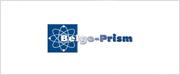 Ver mas productos de BELGO-PRISM