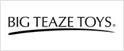 Ver mas productos de BIGTEAZE TOYS