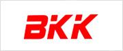 Ver mas productos de BKK