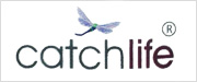 Ver mas productos de CATCHLIFE