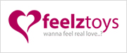 Ver mas productos de FEELZTOYS