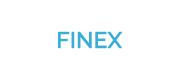 Ver mas productos de FINEX