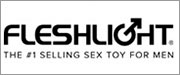 Ver mas productos de FLESHLIGHT