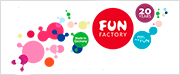 Ver mas productos de FUN FACTORY