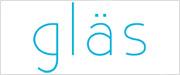 Ver mas productos de GLAS