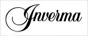 Ver mas productos de INVERMA