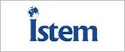Ver mas productos de ISTEM