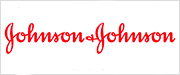 Ver mas productos de JOHNSON & JOHNSON