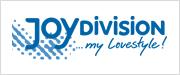 Ver mas productos de Joy Division