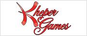 Ver mas productos de Kheper Games