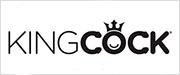 Ver mas productos de KING COCK