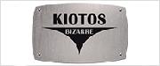 Ver mas productos de Kiotos