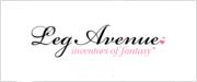 Ver mas productos de Leg Avenue