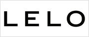 Ver mas productos de LELO