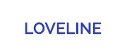 Ver mas productos de LOVELINE