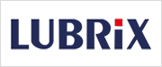 Ver mas productos de LUBRIX
