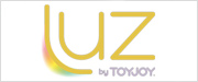 Ver mas productos de LUZ BY TOY JOY