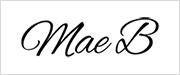Ver mas productos de Mae-B