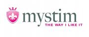Ver mas productos de MYSTIM
