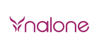 Ver mas productos de Nalone