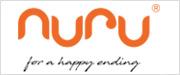 Ver mas productos de Nuru