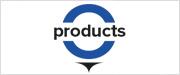 Ver mas productos de O PRODUCTS