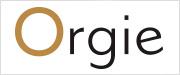 Ver mas productos de Orgie