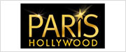 Ver mas productos de Paris Hollywood