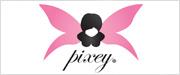Ver mas productos de Pixey