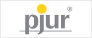 Ver mas productos de Pjur