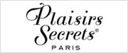 Ver mas productos de PLAISIRS SECRETS