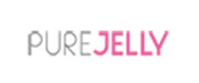 Ver mas productos de PURE JELLY