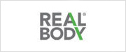 Ver mas productos de Real Body