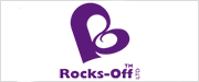 Ver mas productos de ROCKS-OFF