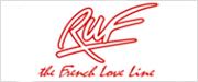 Ver mas productos de RUF