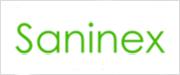 Ver mas productos de SANINEX