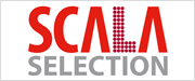 Ver mas productos de SCALA
