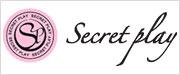 Ver mas productos de Secret Play