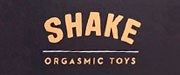 Ver mas productos de Shake Orgasmic Toys